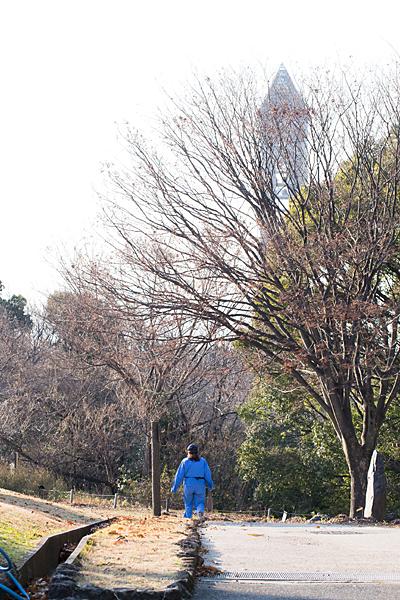 東山植物園-8