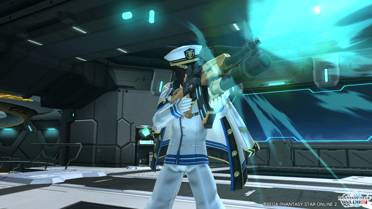 pso20150111_183933_009.png