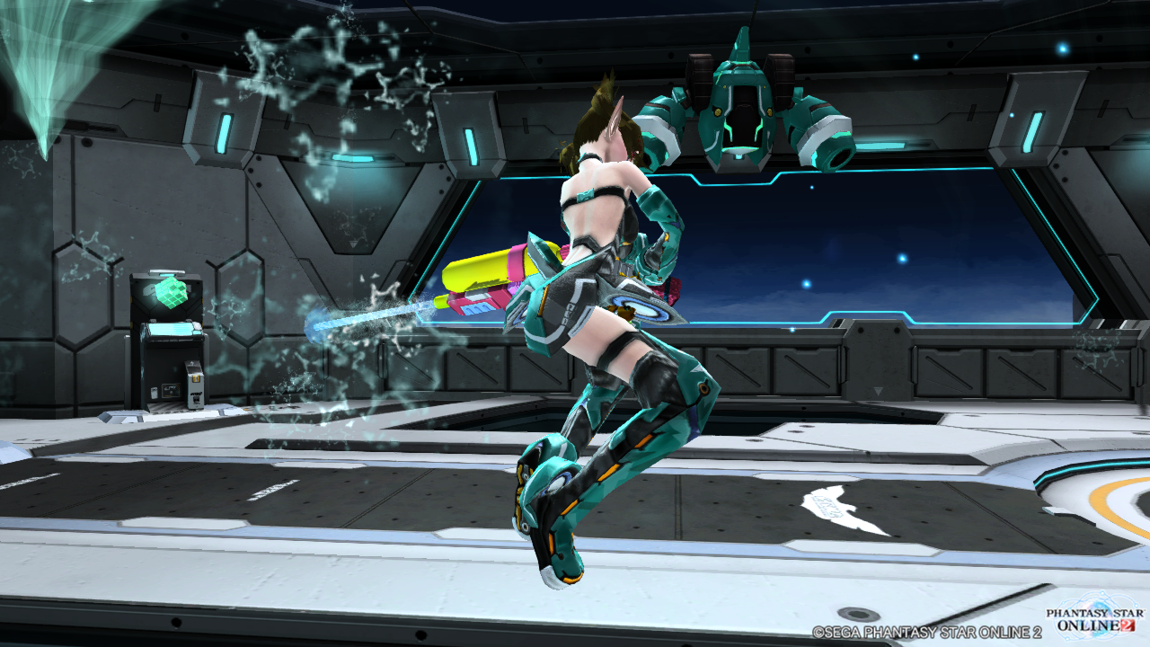 pso20150124_152941_022.png