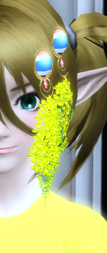 pso20150210_152612_001a.png