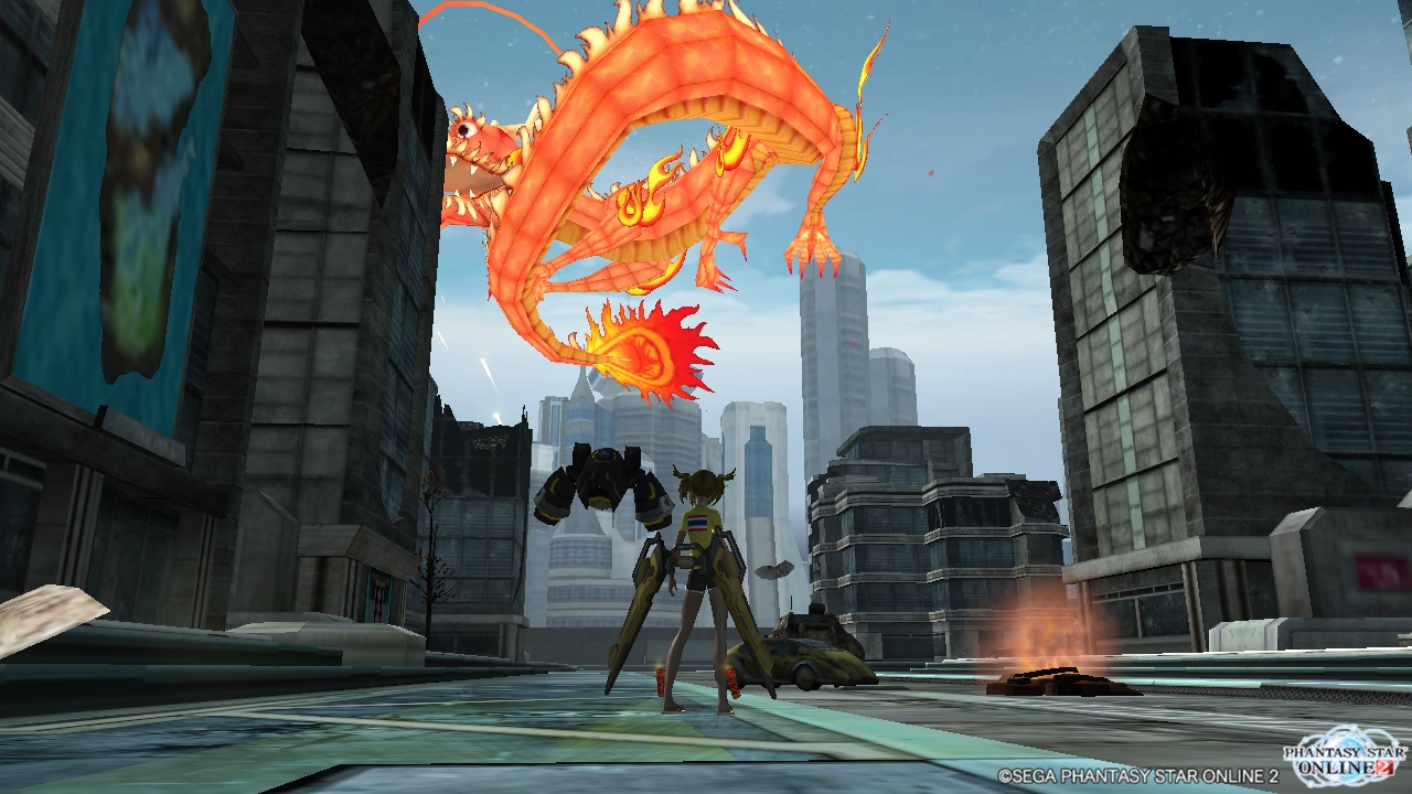 pso20150225_210351_003.png