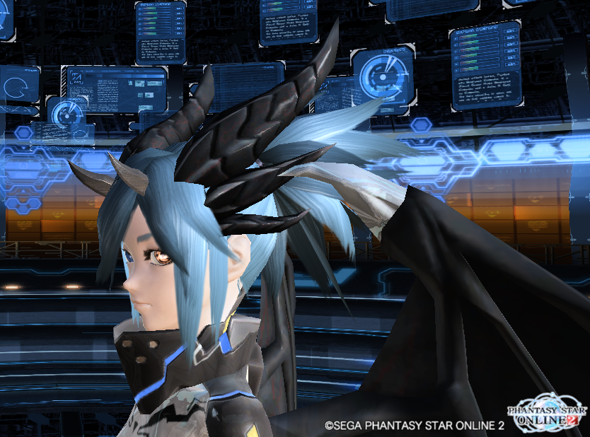 pso20150313_134215_000.png