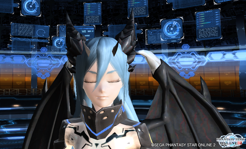 pso20150313_134439_001.png