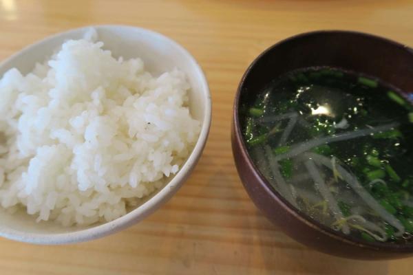 tokō(とこう)