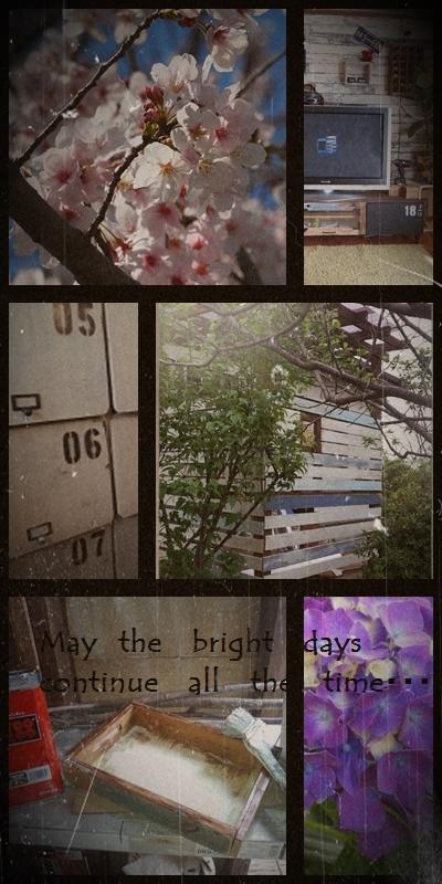 ブログトップ写真 2015春 アンティーク1