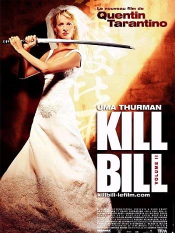 killbill2.jpg