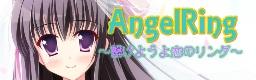 banner_20150228190859ef9.jpg