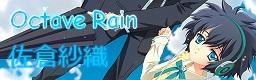 banner_20150228193135927.jpg
