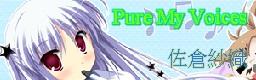 banner_20150228194305ffa.jpg