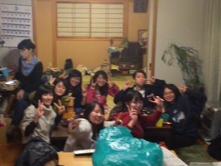 Photo_201503272207375ee.jpg