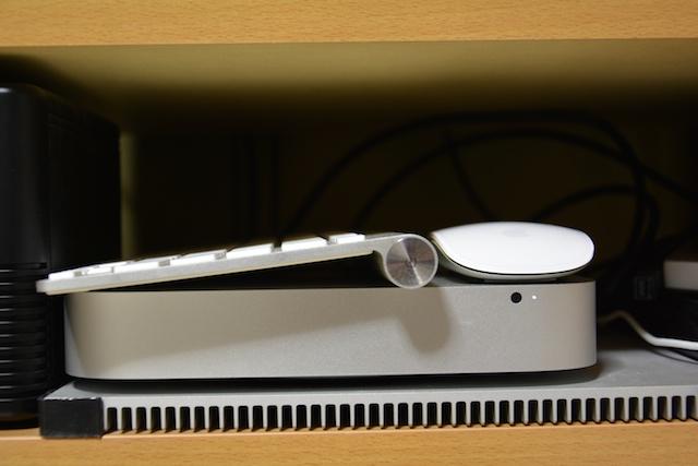 Mac mini 03