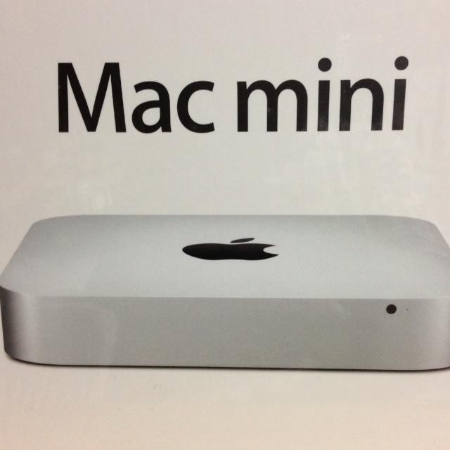 Mac mini 04