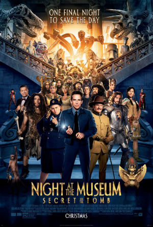 Night_at_the_Museum_Secret_of_the_Tomb_poster.jpg