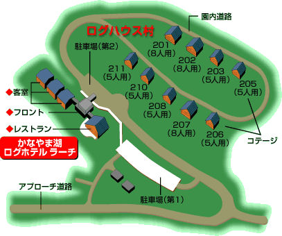 log_map.jpg