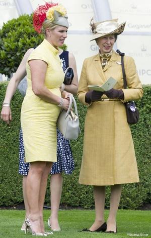 Princess-Anne-and-Zara-Philips.jpg