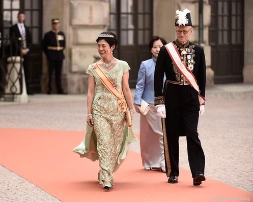 Princess-Takamado-sweden-royalwedding2015.jpg