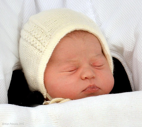 british-princess-may2015.jpg