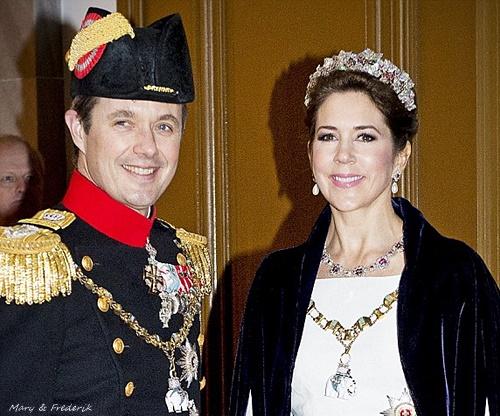 denmark-royals-newyear-princess-mary.jpg