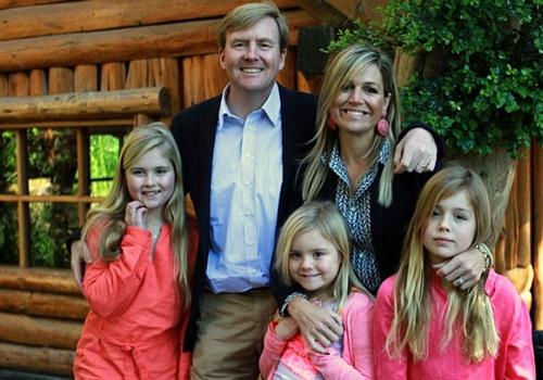 dutchroyalfamily.jpg