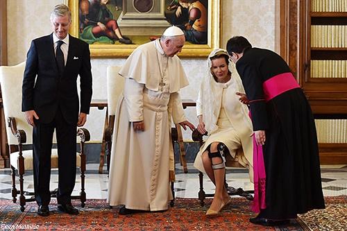 pope-queenmathilde.jpg