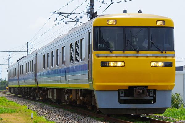 20150812 95