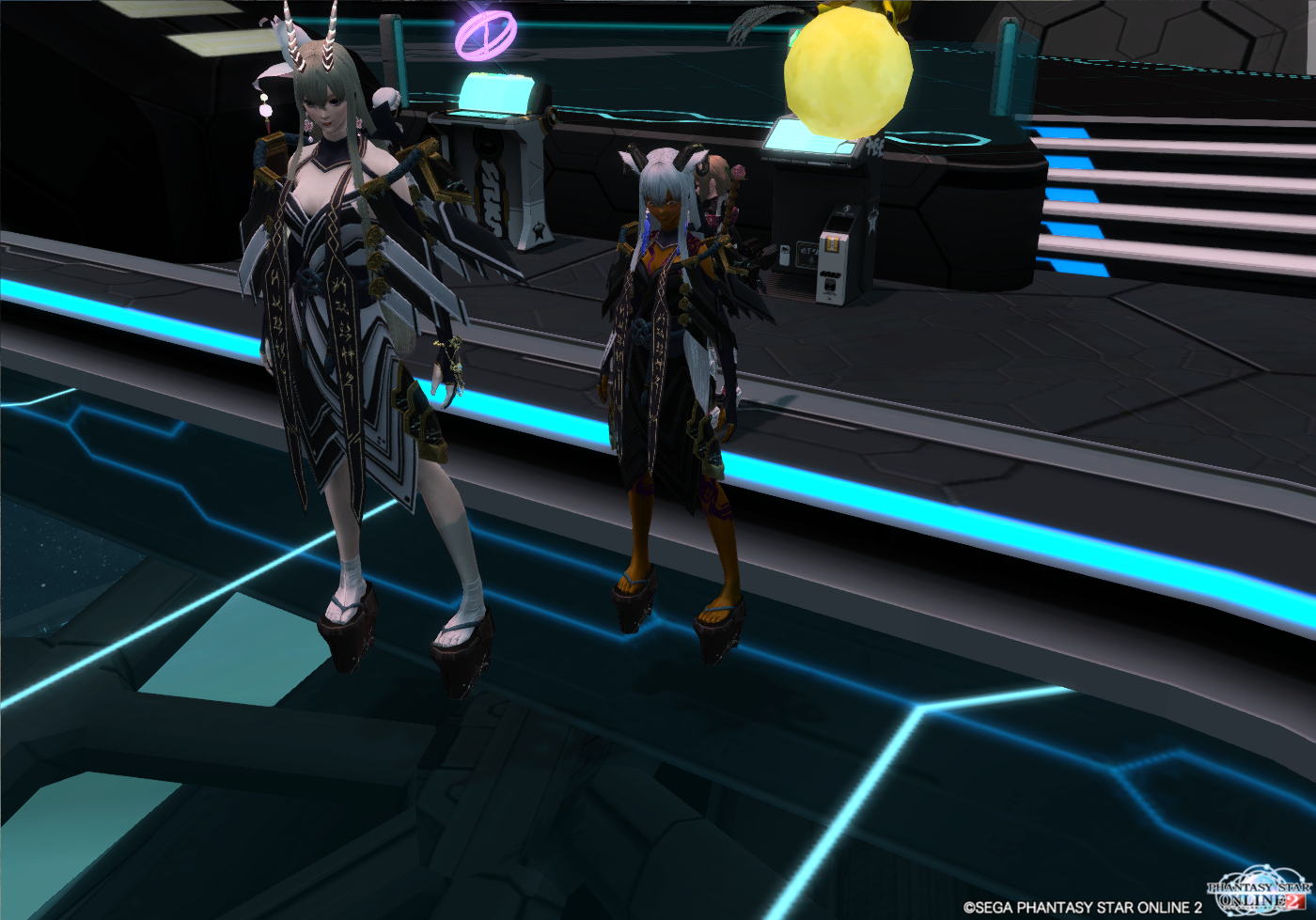 pso20150124_215105_002.png