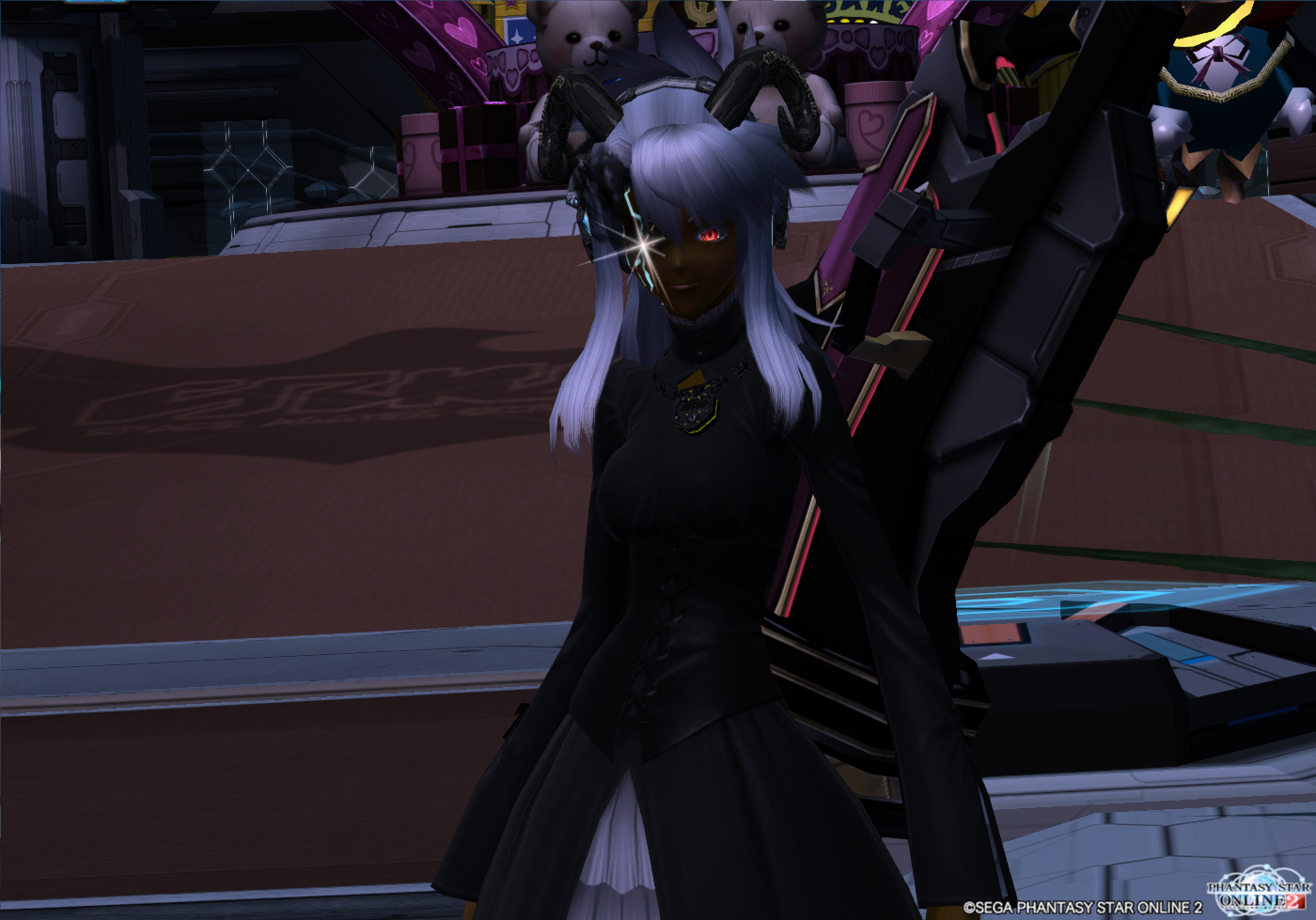 pso20150201_220412_003.png