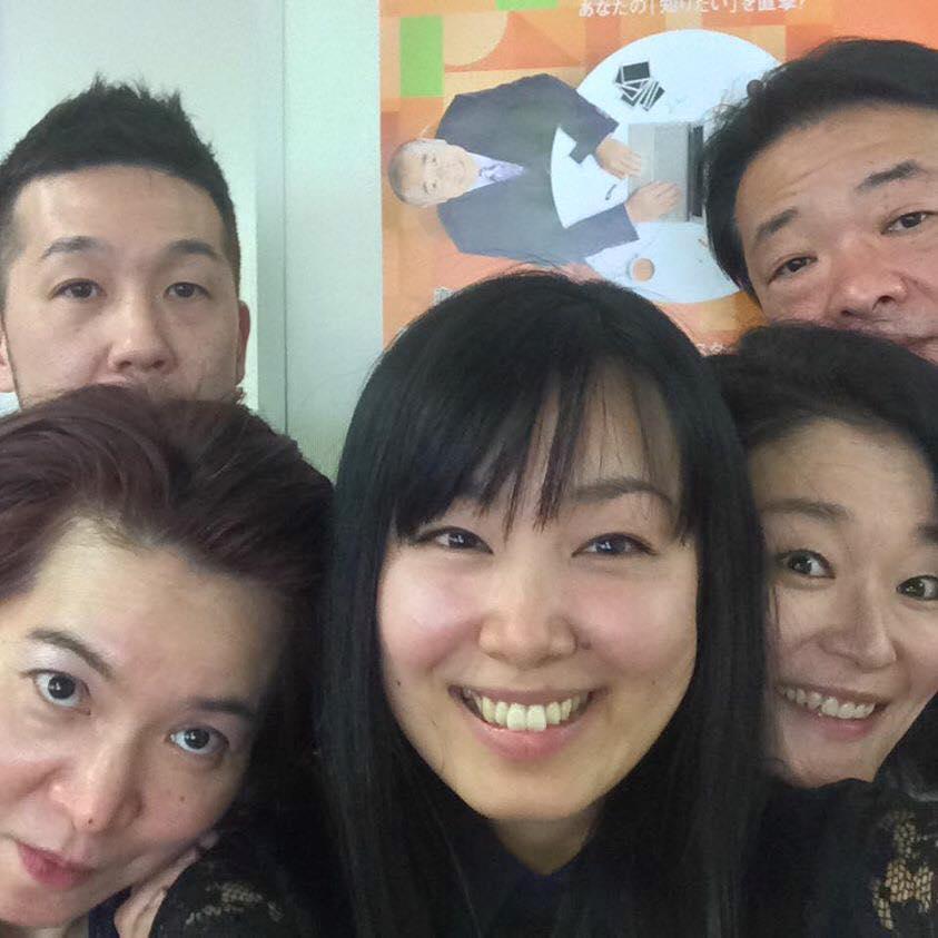 最新ナレーション出演   キャスティング猪鹿蝶のBlog フジテレビ「直撃 ...
