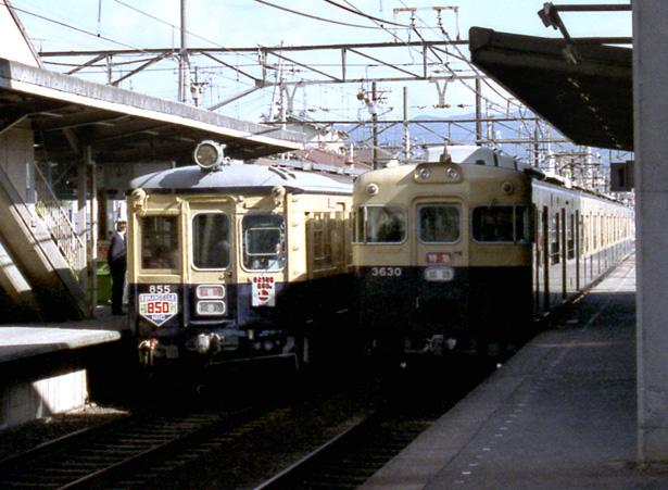 800-02.jpg