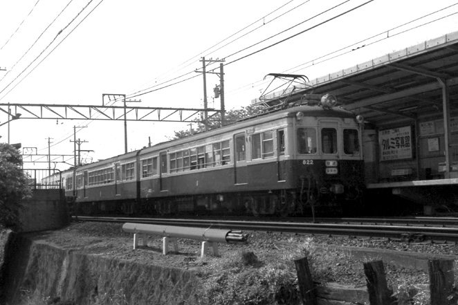800-05.jpg