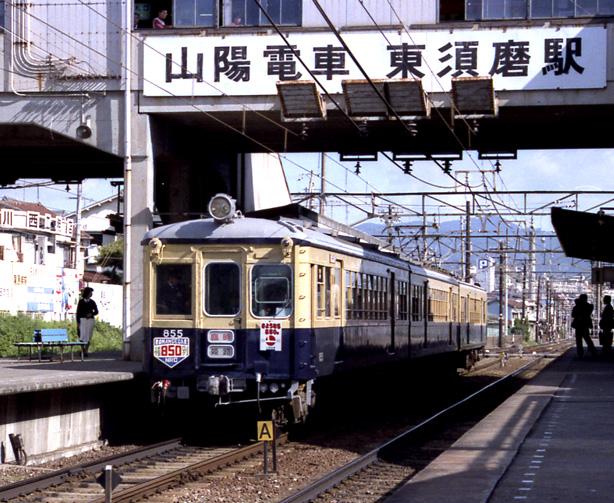 800-07.jpg