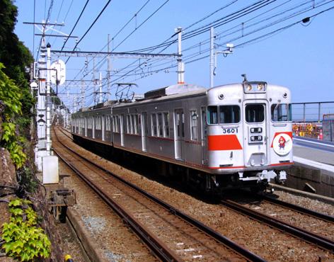 S3A-01.jpg