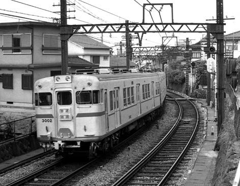 S3A-07.jpg