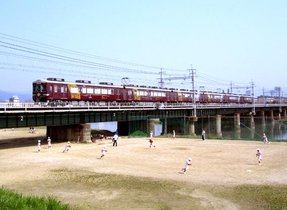 kATSU06.jpg