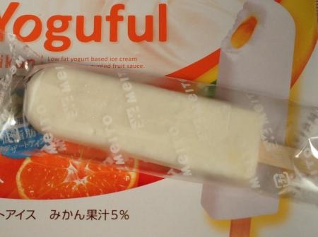 yogufulstick.jpg