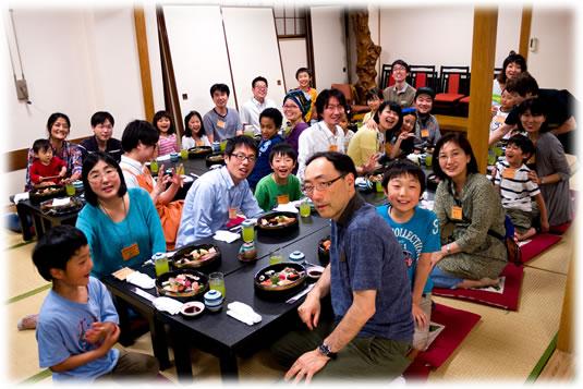 2015-05-24 親子ゲーム会記念写真-w535