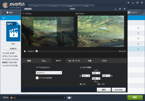 dvdfab5_BD_DVD_copy_premium_077.png