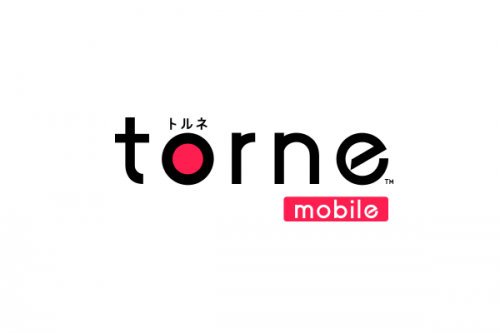 torne_mobile_000.png