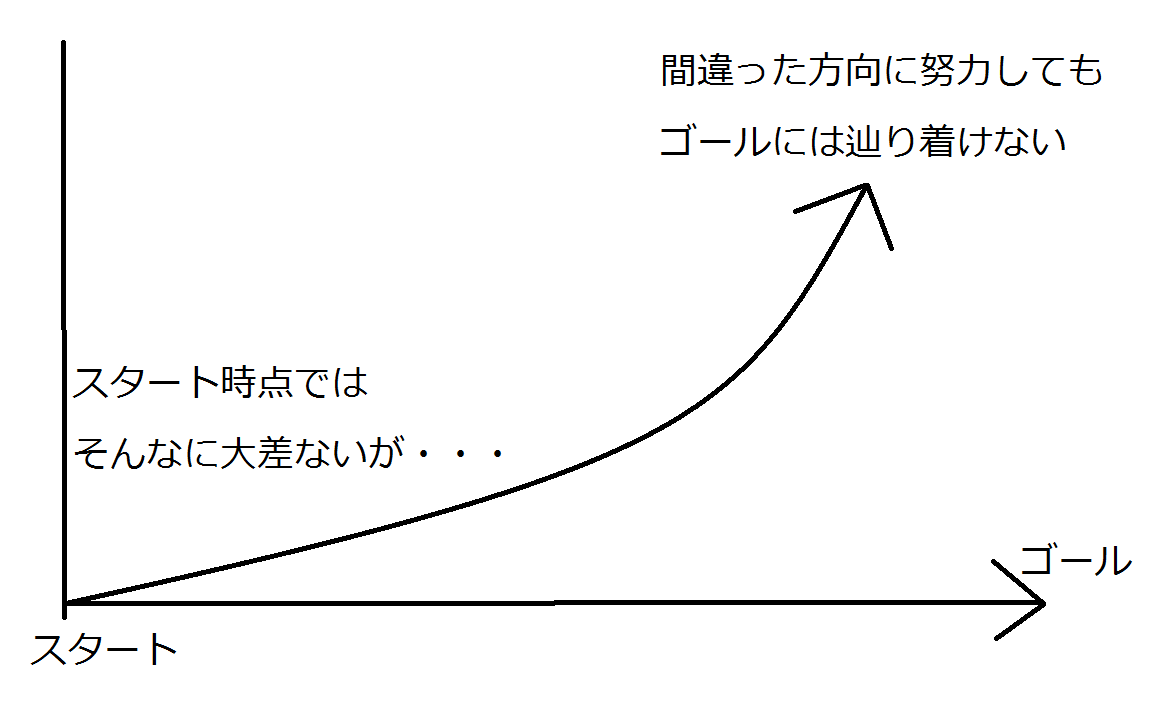 20150419234149173.png