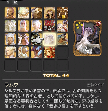 201503052249508ce.png