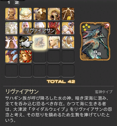 20150305224952236.png