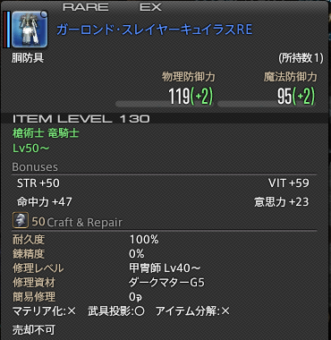 201503111308506f0.png