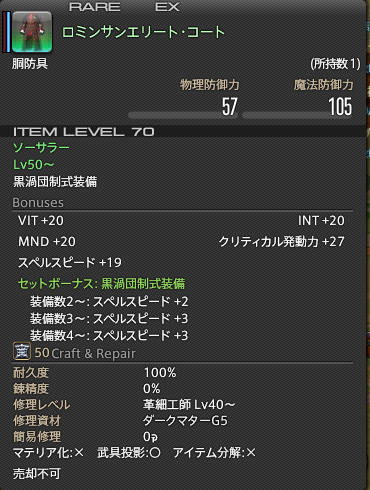 201503271654087bd.png