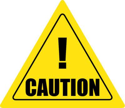 procaution_sign.jpg