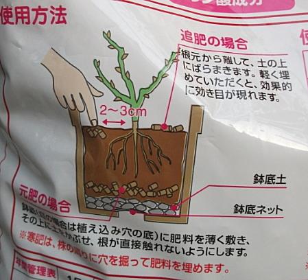 hanagokoro7.jpeg