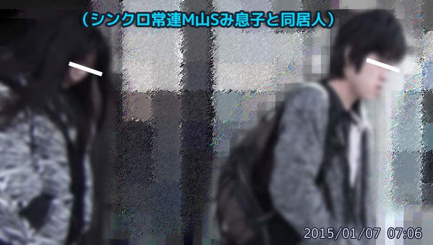 20150107070602b.jpg