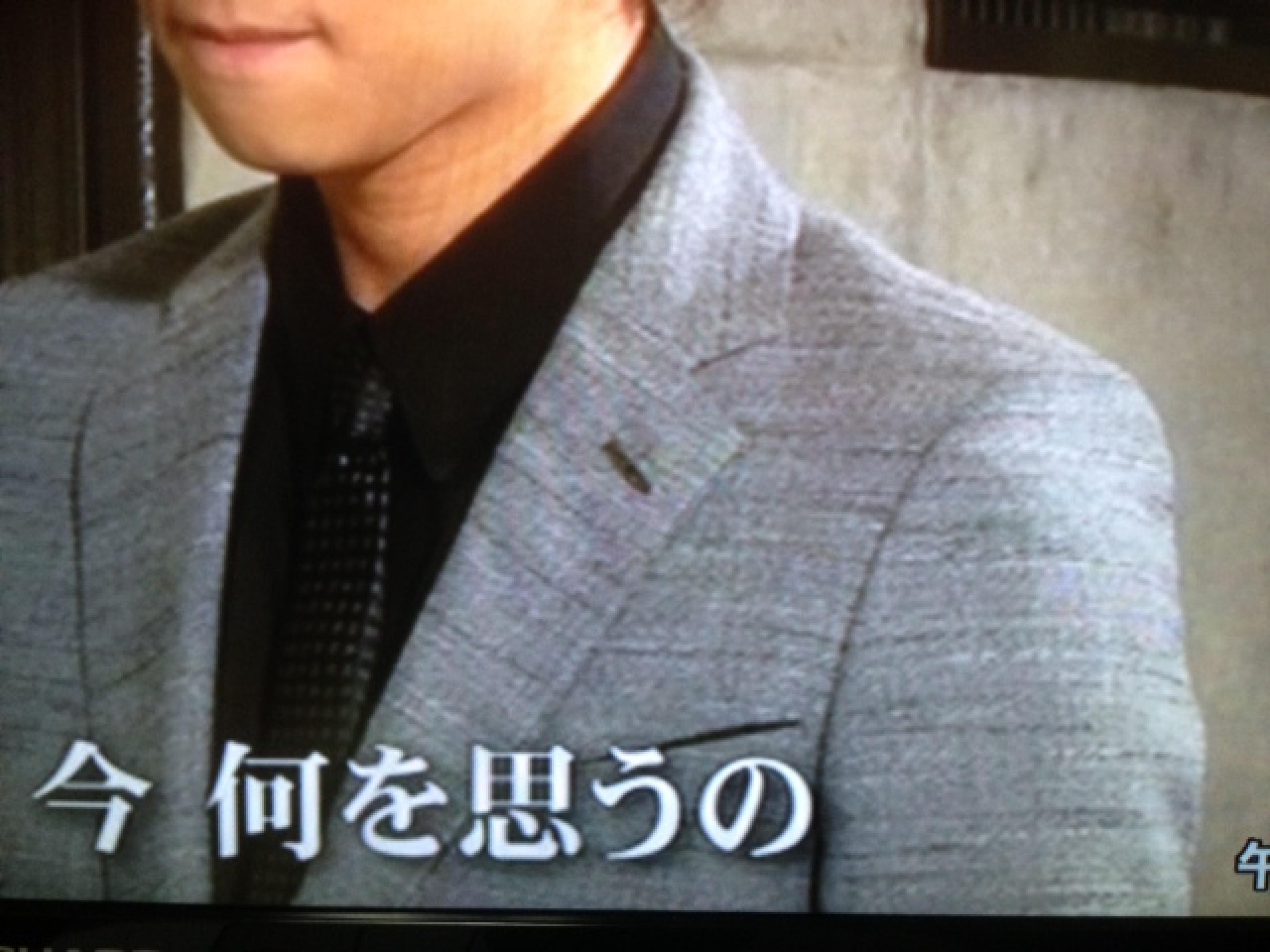 moblog_b47e9c4a.jpg