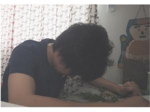 21_うおお - コピー