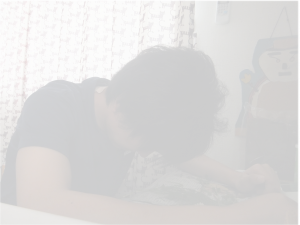 21_うおお - コピー (3)