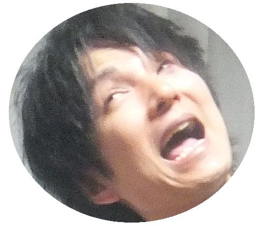 0_Y平アイコン